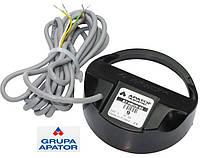 Модуль (микропроцессорная накладка на водомер) Apator AT-MBUS-NE-02 для дистанционного считывания показаний