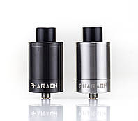 Атомайзер Digiflavor Pharaoh 25 Dripper Tank (Оригинал)