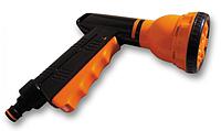 Поливочный пистолет ,7 функций