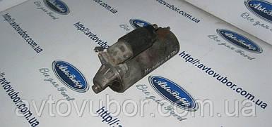 Стартер 1.8 TDi Ford Mondeo MK2 96-00