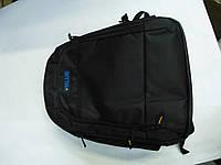 Рюкзак  VALUE для инструмента