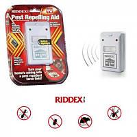 Отпугиватель вредителей Riddex Plus Pest Repeller