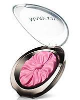Пудра халайтер розовая Mary Kay (Америка) Dimenshine + Подарок