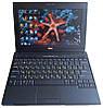 Ноутбуки Dell Latitude 2100 10 2GB RAM 80GB (RED)