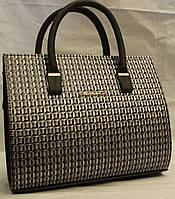 Сумка женская классическая Fashion 3D 552901-7