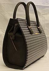 Сумка женская классическая Fashion 3D 552901-7, фото 2
