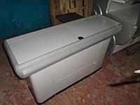 Кассовый бокс Кассовое место Modern-Expo КB 150 (Mini) без транспортера., фото 1