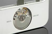 Механические часы для iPhone 5, 5s