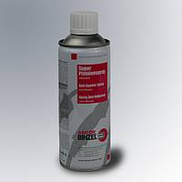 Спрей антипригарный BINZEL, баллон 400 ml