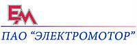 Кормоизмельчители ЭЛИКОР (Украина)