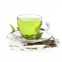 Ароматизатор Зеленый чай с жасмином (Green Spring Tea) 5мл