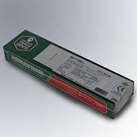 Электроды нержавейка AS P 308L Askaynak Ф2.5 (1.6кг) Турция