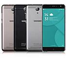 Смартфон Doogee X7 Pro, фото 2