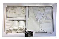 Детские наборы для крещения.для мальчиков. размеры от 0 до 3 мес