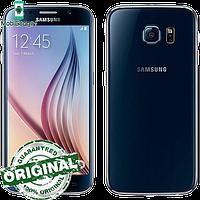 Samsung Galaxy S6 920F 32GB