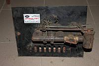 Горелка газовая УГОП-П-16
