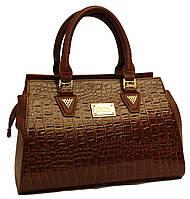 Сумка женская классическая Fashion Искуственная кожа 552802-1