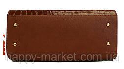 Сумка женская классическая Fashion Искусственная кожа 552802-1, фото 3