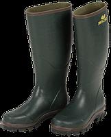 Сапоги Jahti Jakt Highland Rubber boots