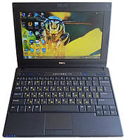 Ноутбуки Dell Latitude 2100 10 2GB RAM 80GB (YELLOW), фото 1