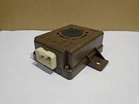 Модуль звукового сигнала Ланос, Лачетти (зуммер) б/у