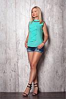Блузка женская 369, фото 1