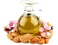 Миндальное масло  - натуральный природный целитель кожи
