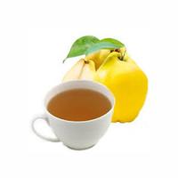 Ароматизатор Зеленый чай с айвой (Green Tea & Quince) 1мл