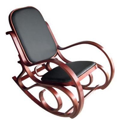 Кресло качалка GORDON CLASSIC L