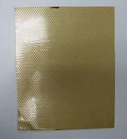 Алюминиевая сетка RANAL 25см х 25см