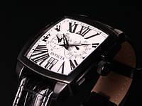 Мужские часы Invicta 3416 Diplomat Alarm