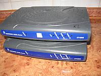 Модем SHDSL CT-520S modem