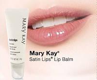 Бальзам для губ Mary Kay