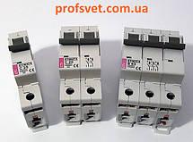 Автоматика ETI (Словенія)