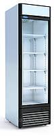 Шкаф холодильный  КАПРИ 0,5 СК