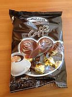 Конфеты Пралине шоколадные, 200гр, Италия