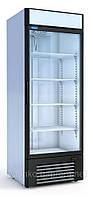 Холодильный шкаф КАПРИ 0,7СК  (0...+7)