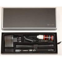 Электронная сигарета Evod в подарочной упаковке MK88-1 7 5