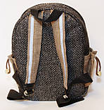 Детский рюкзак Мадагаскар, фото 3