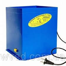 Зернодробилка Хрюша (электрическая) 350кг/час