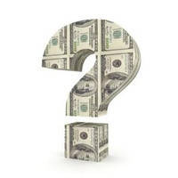 Что такое WHAT-IF-АНАЛИЗ ? Как им пользоваться ?