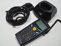 Терминал сбора данных Cipher-8001 б/у, Терминал сбора данных с программой б/у., фото 1