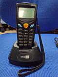 Термінал збору даних Cipher-8001 б/у, Термінал збору даних з програмою б/у., фото 6