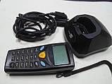 Термінал збору даних Cipher-8001 б/у, Термінал збору даних з програмою б/у., фото 7