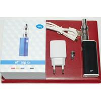 Электронная сигарета ЕТ 30Р KIT (2200 МАН) MK84-2 30