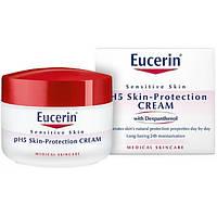 Eucerin Eucerin Крем pH5, 63022 (75 мл)