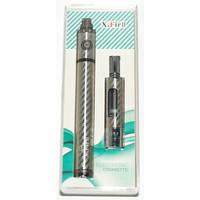 Электронная сигарета X.FIR II С регулятором мощности. (1600 MAH) MK83-2 18