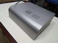 Источник бесперебойного питания Mustek PowerMust 600 Offline б/у, ИБП Mustek PowerMust 600 OffLine б у, Источн