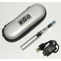 Электронная сигарета EGO-T MK82-2 4 5
