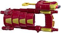 Боевая броня Железного Человека Avengers Hasbro B5785, фото 1